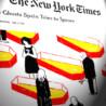 """El New York Times pone el foco en """"los fantasmas que España intenta ignorar"""""""