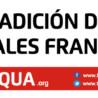 Campaña por la extradición de los imputados franquistas
