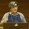 Se ha presentado en el Parlamento de Navarra una proposión de ley foral sobre bebés robados