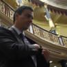 El PSOE se opone a la entrega de los ministros franquistas reclamados por Argentina