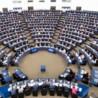LA CEAQUA DE NUEVO EN EL PARLAMENTO EUROPEO